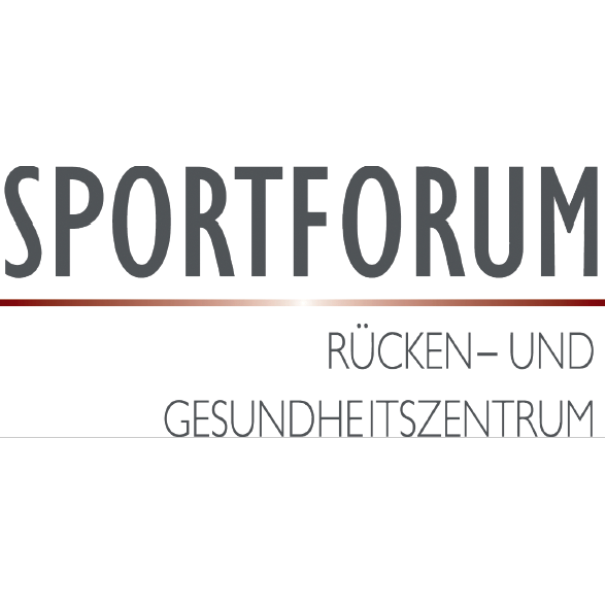 Bild zu Sportforum Fürth in Fürth in Bayern