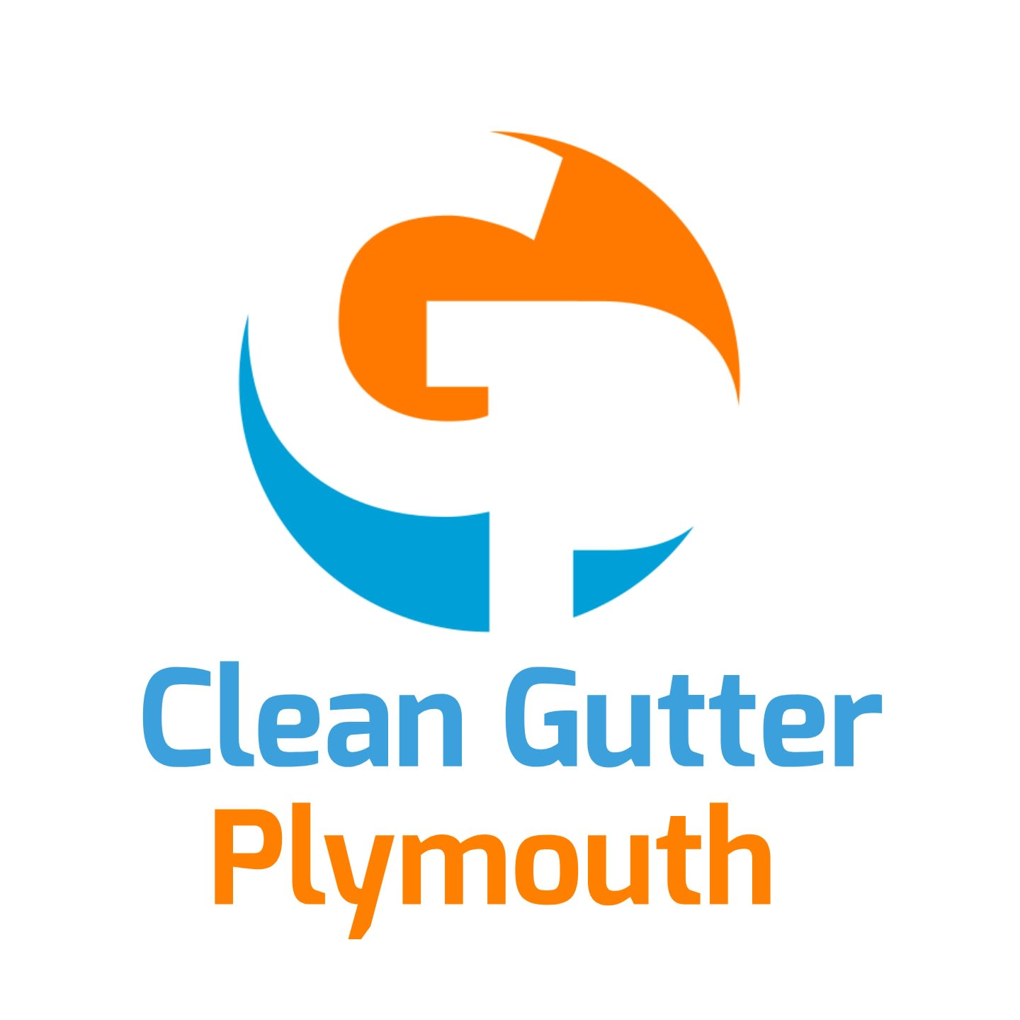 Clean Gutter Plymouth - Plymouth, Devon PL6 8DY - 08007 720816 | ShowMeLocal.com