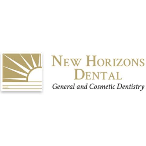 New Horizons Dental - Frisco, TX - Dentists & Dental Services