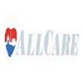 Allcare Family Medicine & Urgent Care - Arlington, VA 22201 - (703)812-8200 | ShowMeLocal.com