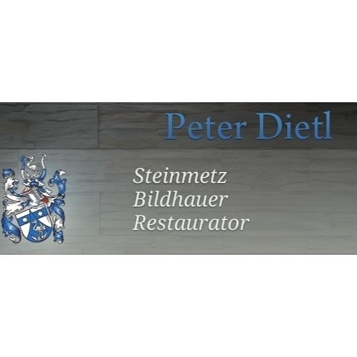 Bild zu Peter Dietl Steinmetz in Steinheim an der Murr