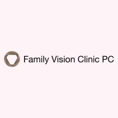 Family Vision Clinic, Pc