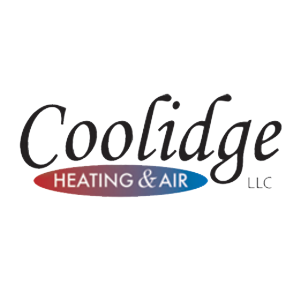 Coolidge Heating and Air, LLC