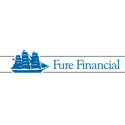 Fure Financial Corporation | Financial Advisor in Bloomington,Minnesota