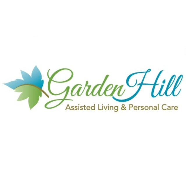 Garden Hill Assisted Living