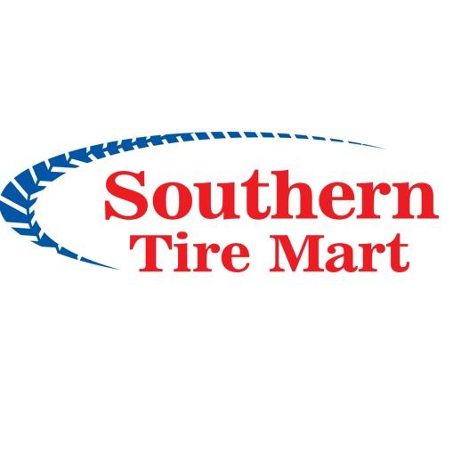 Southern Tire Mart Dickson (615)560-7000