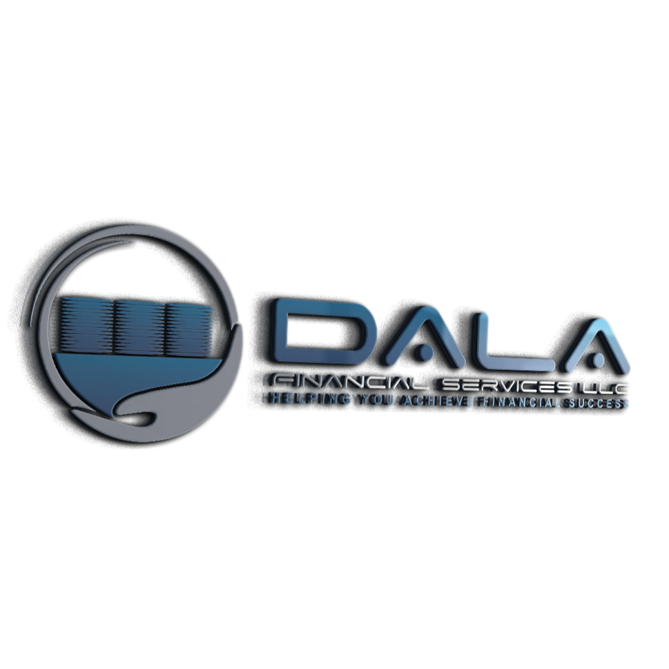 Dala Financial Services
