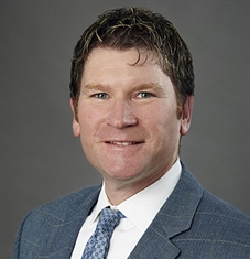 Richard Stoner - Ameriprise Financial Services, Inc. - St. Petersburg, FL 33701 - (727)369-3205 | ShowMeLocal.com
