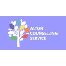 Alton Counselling Services - Southend-On-Sea, Essex SS1 1NL - 07952 058251 | ShowMeLocal.com