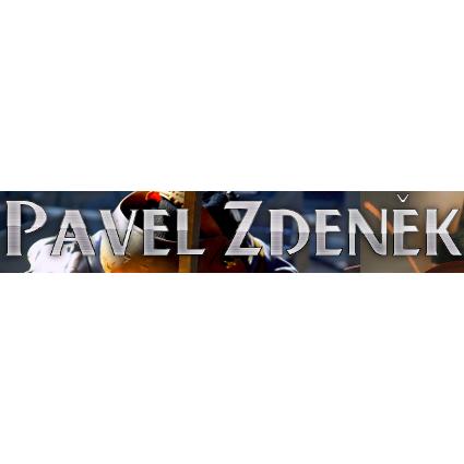 Pavel Zdeněk - zámečnictví