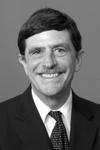 Edward Jones - Financial Advisor: Cort D Wagner