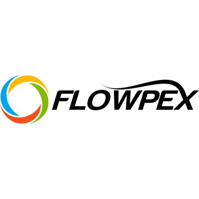 Bild zu Flowpex GmbH & Co. KG in Frechen