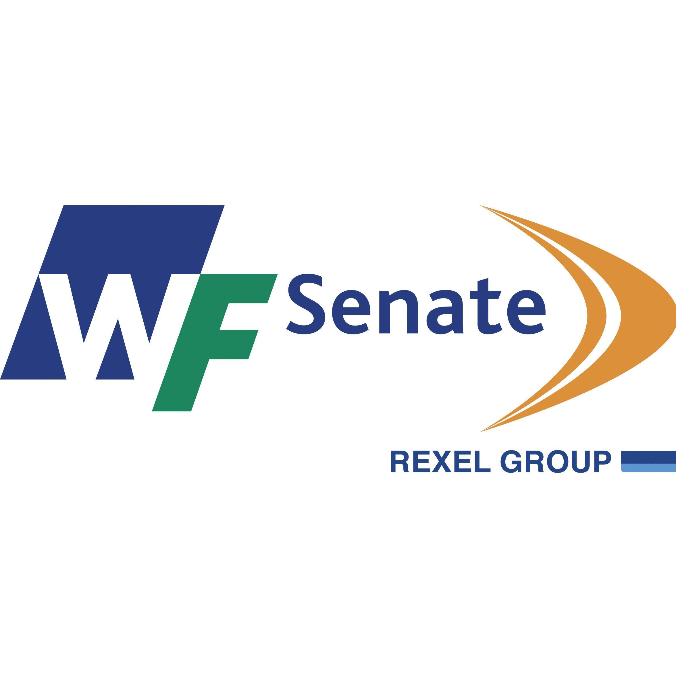 WF Senate - Ilford, London IG3 8RN - 020 8503 8866 | ShowMeLocal.com