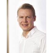 Bild zu Dr. med. dent. Robert Ritschel in Dortmund