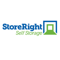 Home » Florida » Ruskin » Self Storage » StoreRight Self Storage
