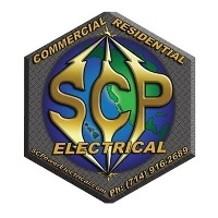 Specialized Creative Power Electrical - Huntington Beach, CA - Electricians