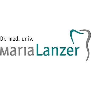 Dr. Maria Lanzer 8042