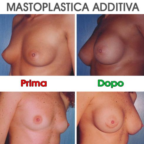 D'Antonio Dr. Mario