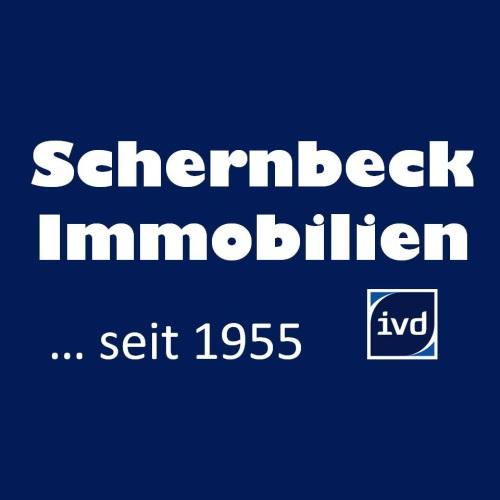 Bild zu Schernbeck Immobilien in Marburg