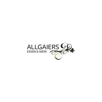 Bild zu Allgaiers Restaurant in Frankfurt am Main