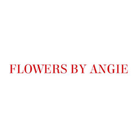 FLOWERS by Angie