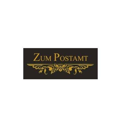 """Bild zu Pension """"Zum Postamt"""" in Rothenburg in der Oberlausitz"""