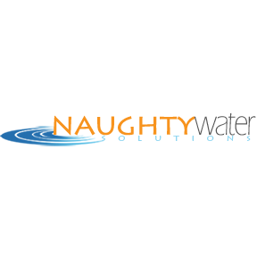 Naughty Water Solutions: Plumbing