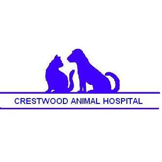 Crestwood Animal Hospital - Federal Way, WA 98003 - (253)235-9823 | ShowMeLocal.com