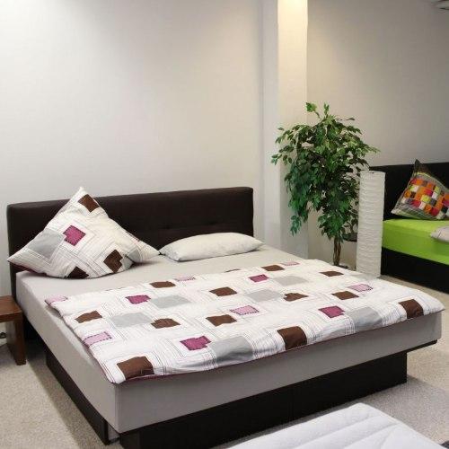 betten kr ger gmbh m bel weiden deutschland tel. Black Bedroom Furniture Sets. Home Design Ideas