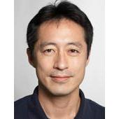 Kimihiko Oishi