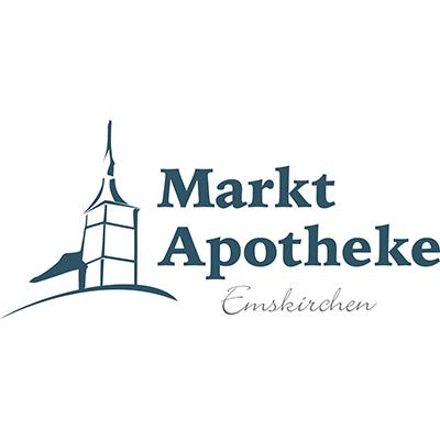 Bild zu Markt-Apotheke in Emskirchen