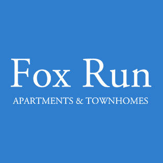 Fox Run Apartment Homes