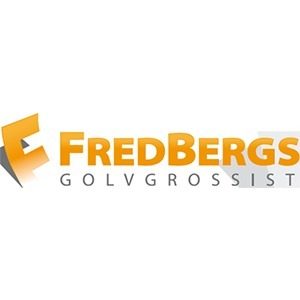 FREDRIKSSON & BERGLUND - Golvgrossisten i Skövde AB