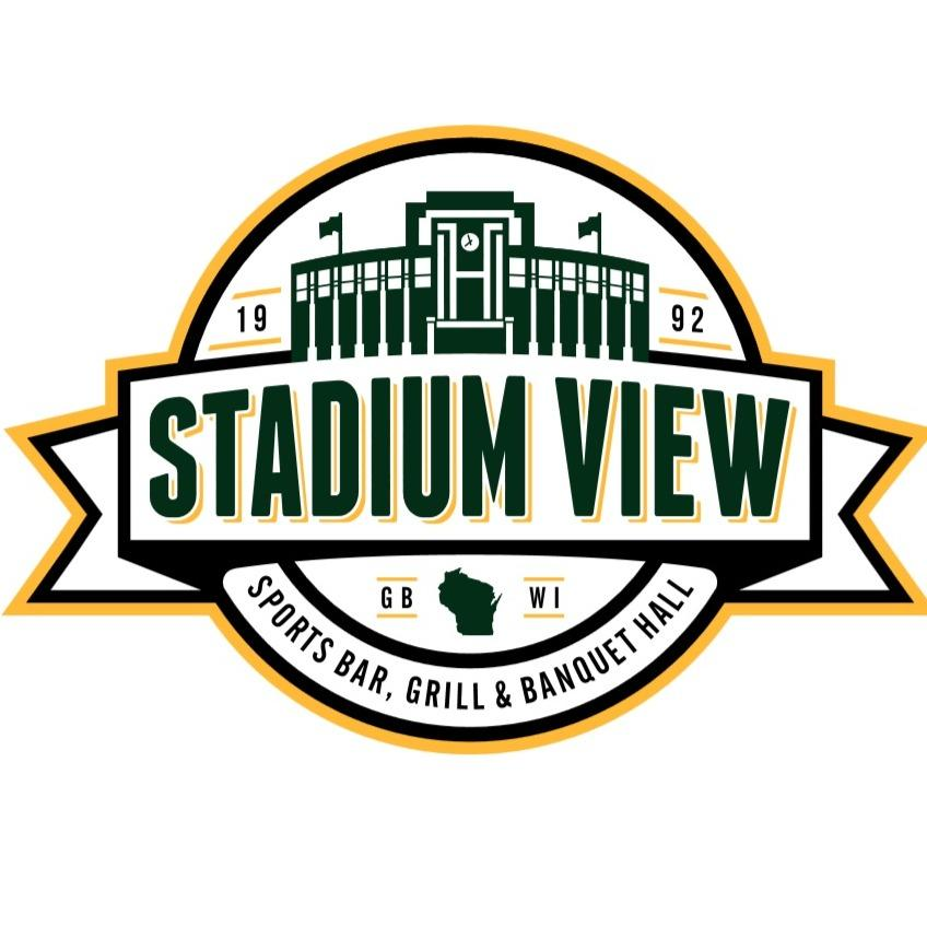 Stadium View Sports Bar, Grill & Banquet Hall