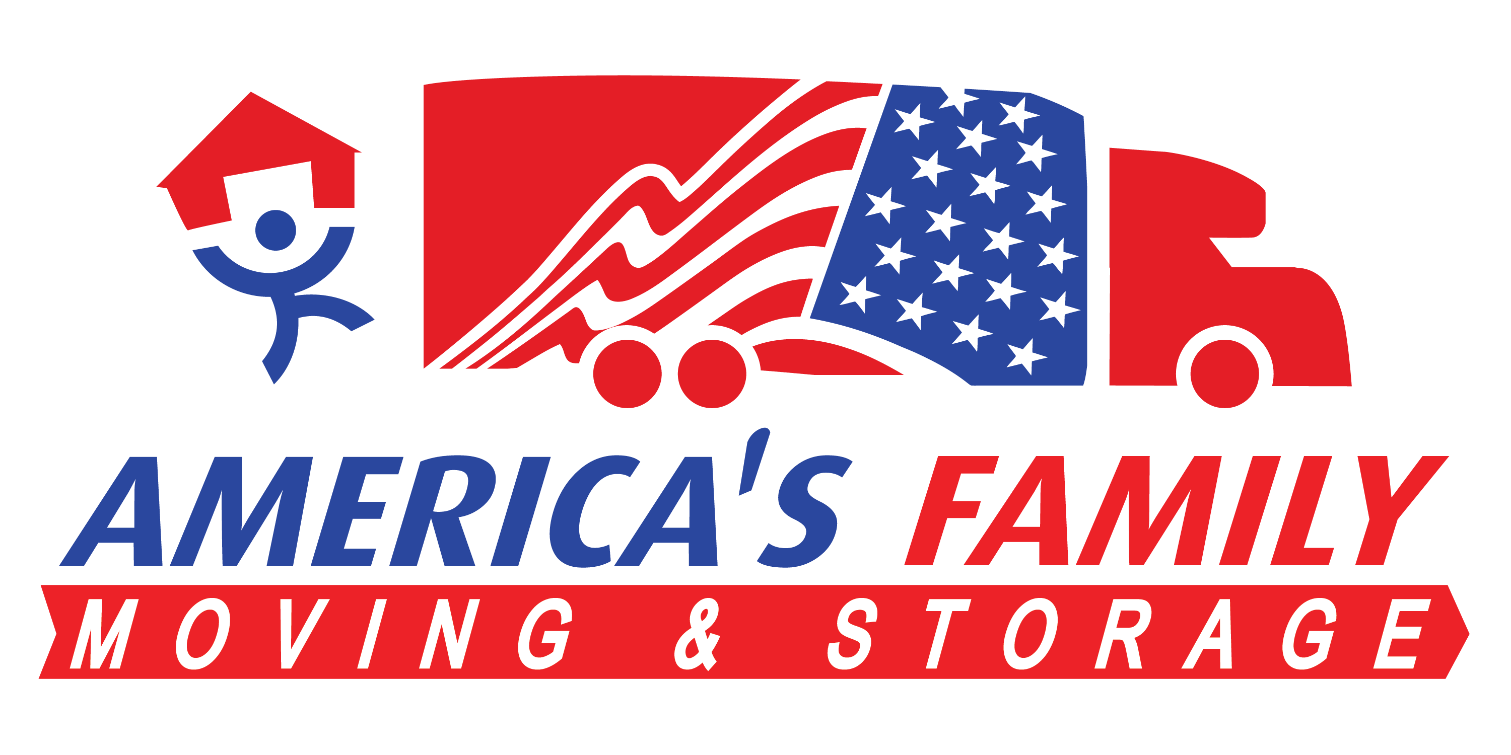America's Family Moving And Storage