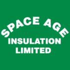 Space Age Insulation Ltd