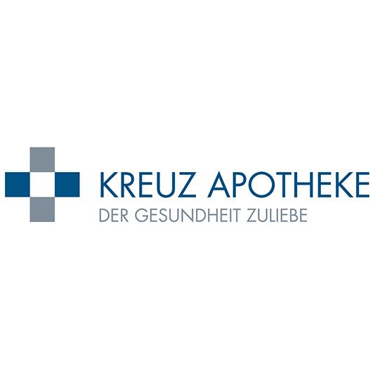 Bild zu Kreuz-Apotheke in Gröbenzell