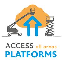 Access All Areas Platforms Ltd
