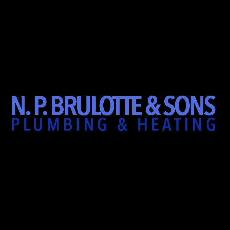 N. P. Brulotte & Sons Plumbing & Heating