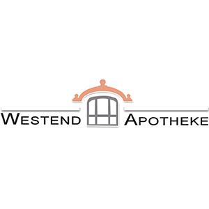 Bild zu Westend-Apotheke in Offenbach am Main