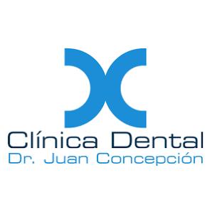 Clínica Dental Juan Alberto Concepción Sepúlveda
