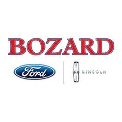 Bozard Ford Lincoln - St. Augustine, FL - Auto Dealers