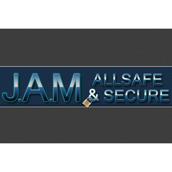 J.A.M. Allsafe & Secure