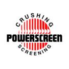 Powerscreen Crushing & Screening
