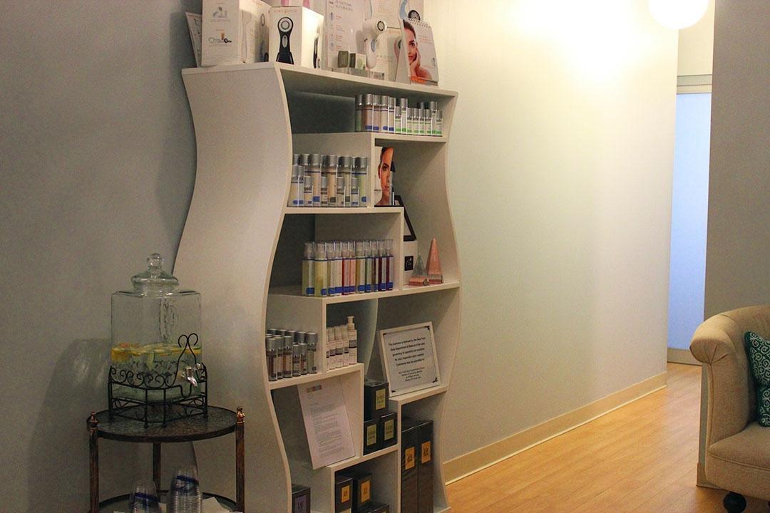 Pulse Laser & Skincare Center