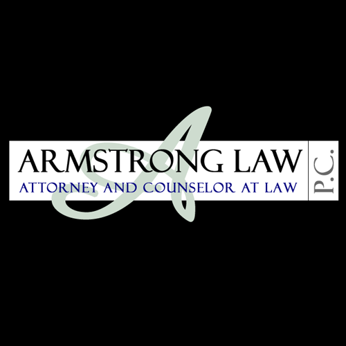 Armstrong Law, P.C. - Lowell, MA - Attorneys