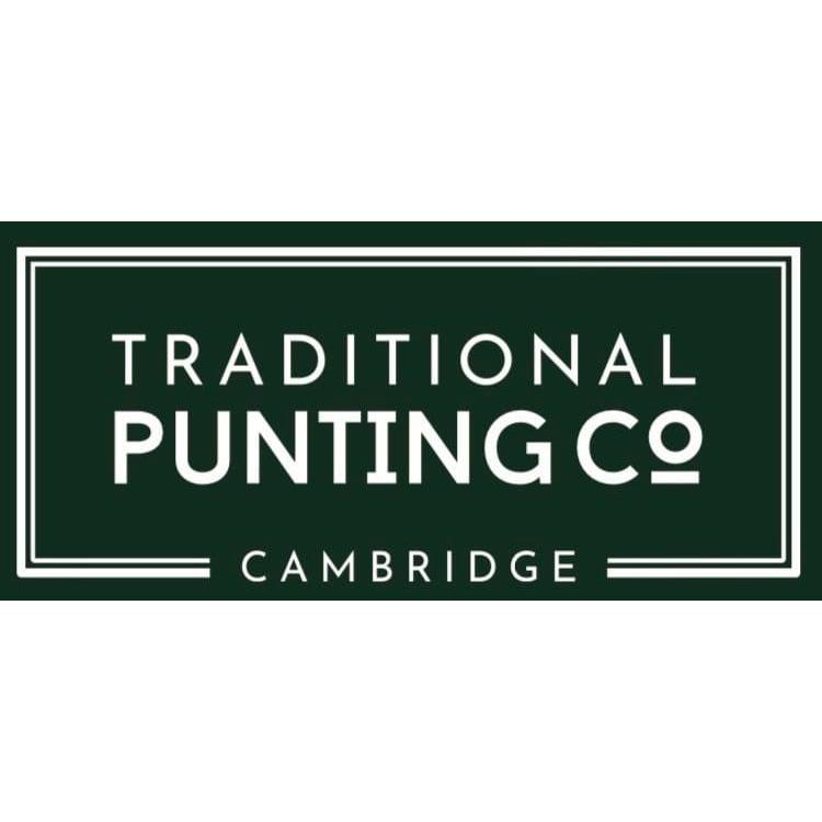 Traditional Punting Company Cambridge 01223 782306