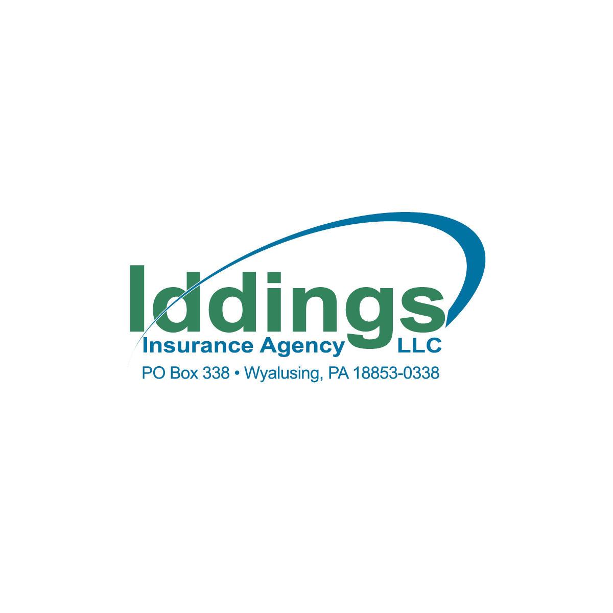Iddings Insurance Agency LLC - Wyalusing, PA 18853 - (570)746-3434 | ShowMeLocal.com
