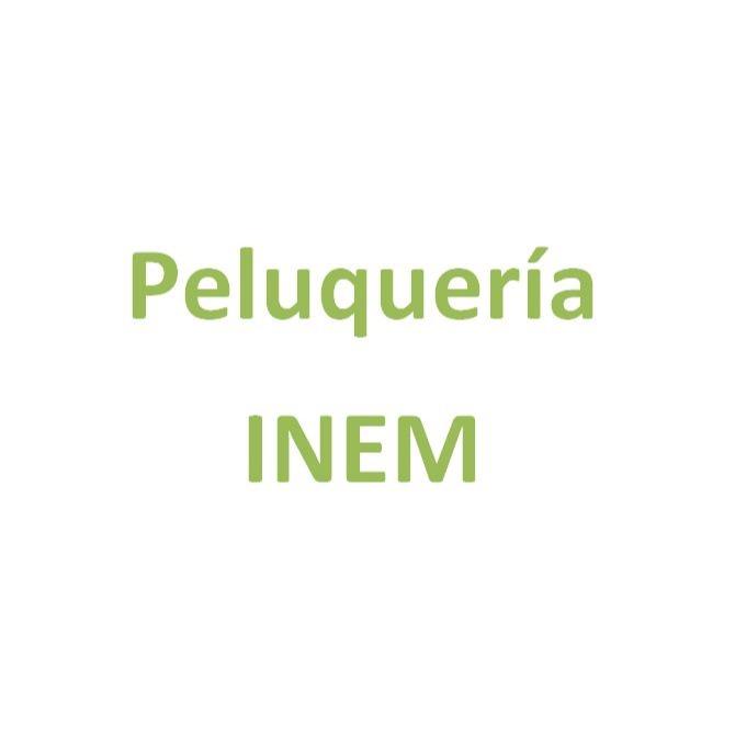 PELUQUERIA INEM