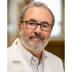 Anthony Frisoli, MD